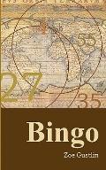 Bingo : None