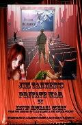 Broken Hallelujah: Jim Tanner's Private War : From the author of Vlad Dracula: the Devil's P...