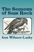 Seasons of Sam Rock