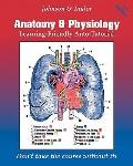 Anatomy and Physiology Learning-Friendly Auto-Tutorial
