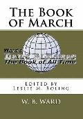 The Book of March (Volume 3)