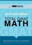 Total GMAT Math