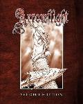 Arrowflight : Second Edition