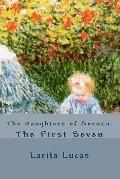 Daughters of Geruza: : The First Seven