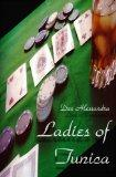 Ladies of Tunica (Volume 1)