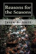 Reasons for the Seasons: Origins of the Christian Holidays