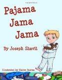 Pajama Jama Jama (Volume 1)