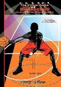 The Virtual Game of Basketball: The Math, Physics and Fundamentals (Volume 2)