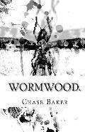 Wormwood.