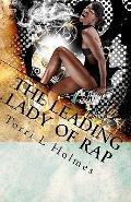 Leading Lady of Rap