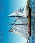 Parade of Sail : Calendar 2011