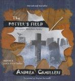 The Potter's Field (Inspector Montalbano Mysteries, Book 13) (Inspector Montalbano Mystery)