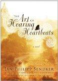 The Art of Hearing Heartbeats: A Novel (Library Edition)