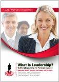 What Is Leadership? Defining Leadership for Personal Success (Made for Success Collection)