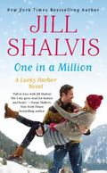 One in a Million (A Lucky Harbor novel)