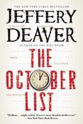 October List