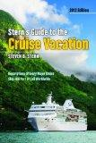 Stern's Guide to the Cruise Vacation : 2012 Edition