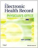 The Electronic Health Record for the Physician's Office with MedTrak Systems