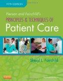 Pierson and Fairchild's Principles and Techniques of Patient Care