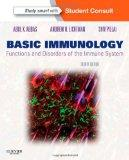 Basic Immunology : Functions and Disorders of the Immune System with STUDENT CONSULT Online ...
