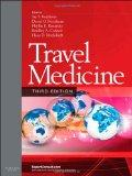 Travel Medicine : Expert Consult - Online and Print