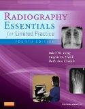 Radiography Essentials for Limited Practice, 4e