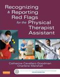 Essentials of Patient Interaction for the Physical Therapist Assistant : Recognizing and Rep...