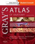 Gray's Atlas of Anatomy : With STUDENT CONSULT Online Access