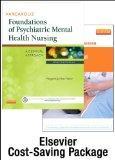 Varcarolis' Foundations of Psychiatric Mental Health Nursing - Text and SImulation Learning ...
