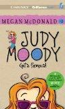 Judy Moody Gets Famous (Book #2)