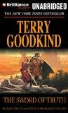 The Sword of Truth, Boxed Set I, Books 1-3: Wizard's First Rule, Stone of Tears, Blood of th...