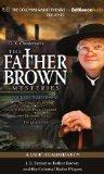 Father Brown Mysteries, The - The Oracle of the Dog, The Miracle of Moon Crescent, The Green...