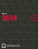 NEC 2014: National Electrical Code 2014/ Nfpa 70 (National Fire Protection Associations Nati...