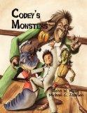 Codey's Monsters