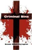 Criminal Sins