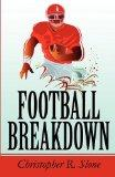 Football Breakdown