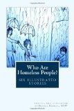 Who Are Homeless People?: six illustrated stories (Volume 2)