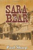 Sara Bear (Volume 1)