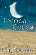 Tecopa Cocoa