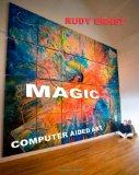 Magic: Computer Aided Art (CAA)