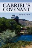 Gabriel's Covenant