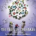 Fireflies' Christmas