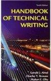Technical Communication 10e & Handbook of Technical Writing 10e