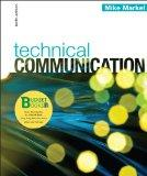 Loose-leaf Version for Technical Communication (Budget Books)