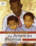 Understanding the American Promise: A History, Combined Volume: A History of the United States
