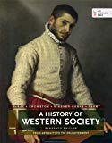 A History of Western Society, Volume I