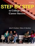 Step by Step : To College and Career Success