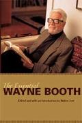 Essential Wayne Booth