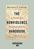 The Nonviolence