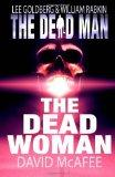 The Dead Man: The Dead Woman (Volume 4)